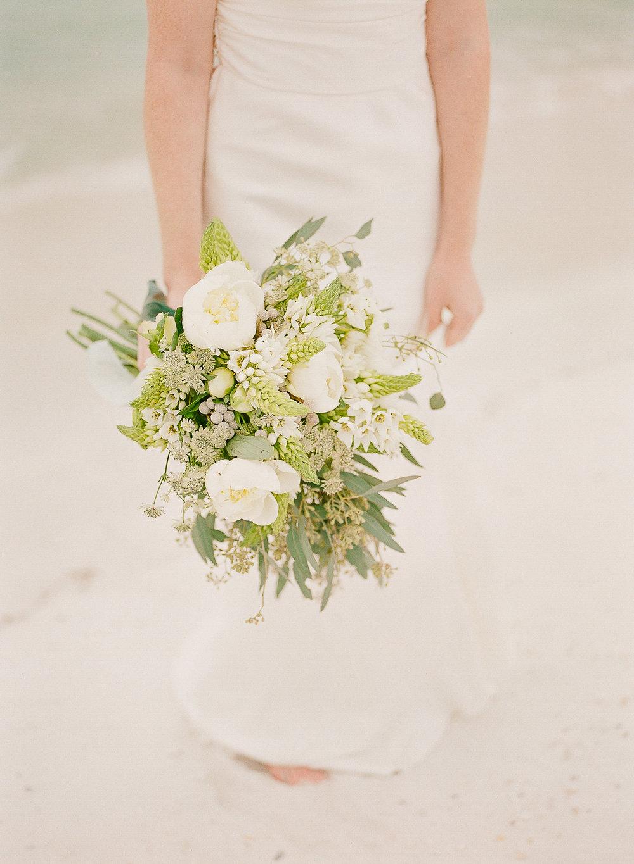 watercolor-wedding-photographer-kayliebpoplin