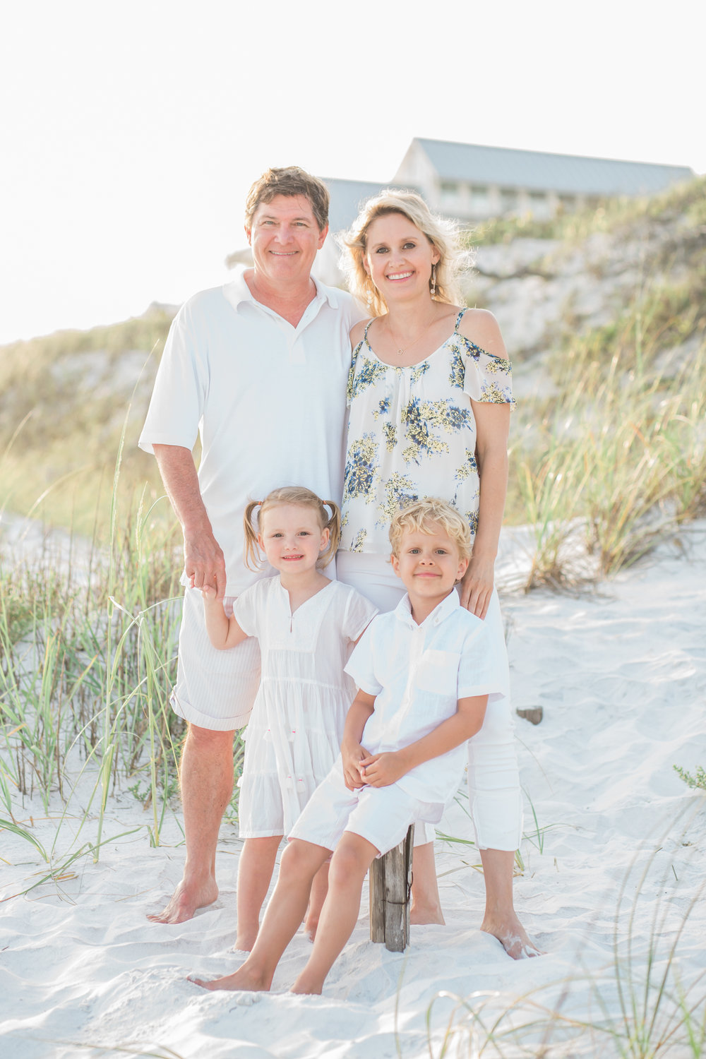 rosemary-beach-family-photographers-kayliebpoplin