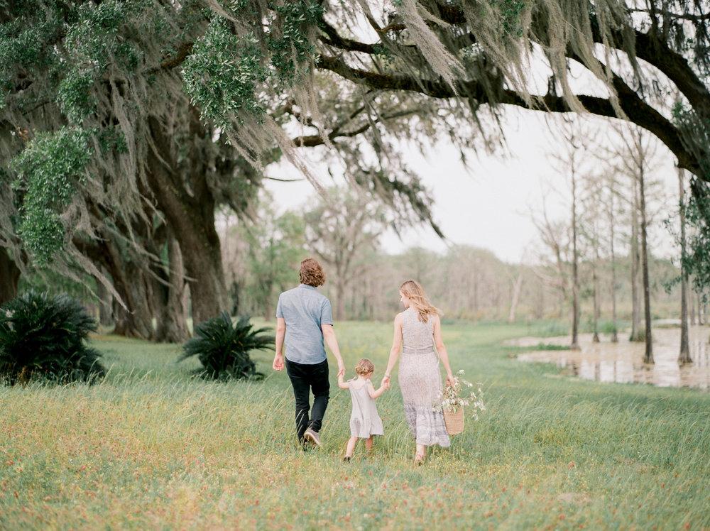 santarosabeach-fl-family-photographers