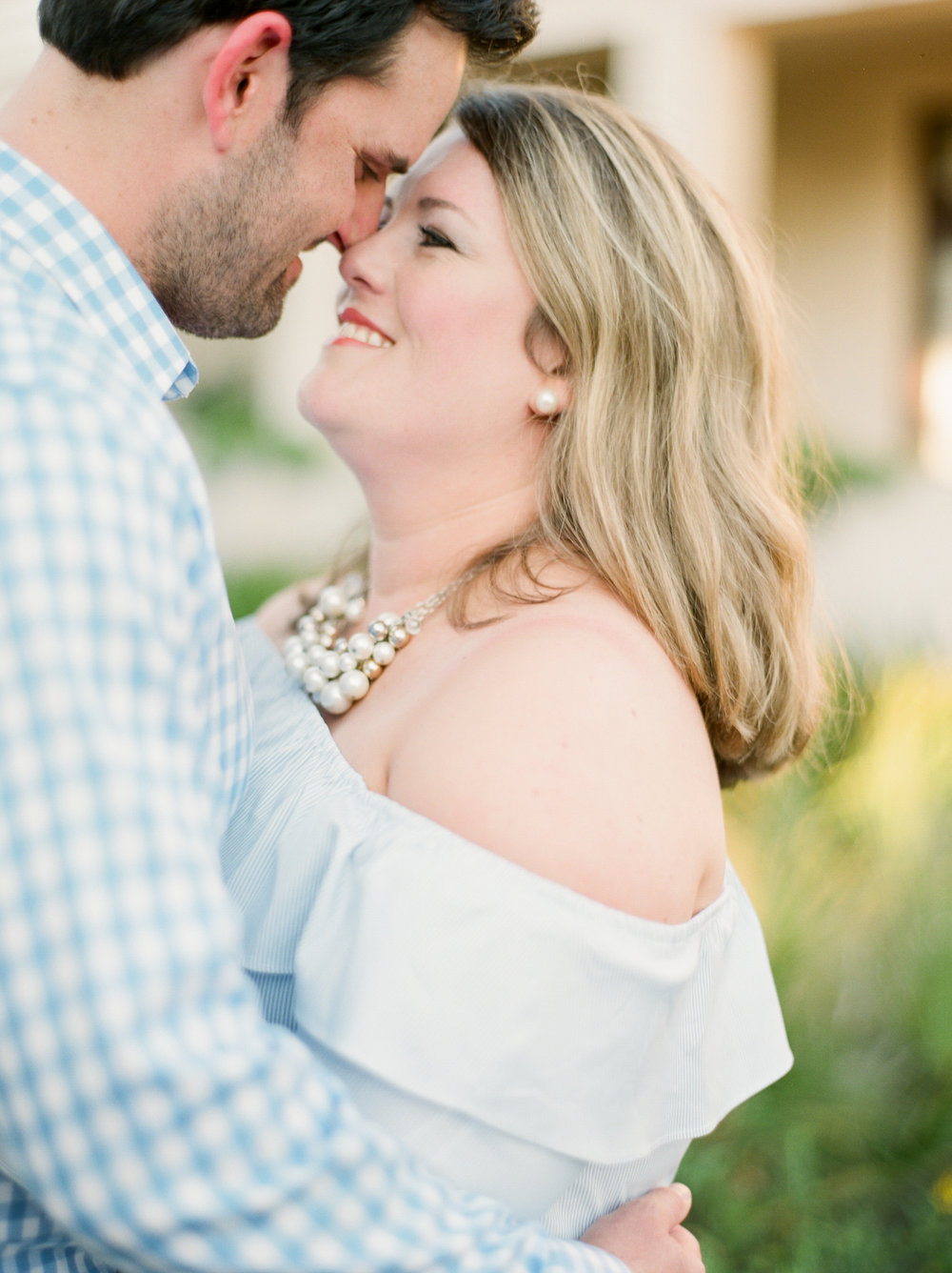 rosemary-beach-wedding-photographers-kayliebpoplinphotography