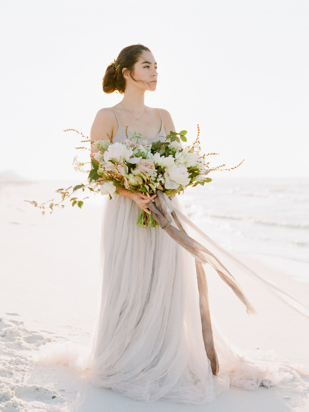 alysbeach-fl-wedding-kayliebpoplinphotography