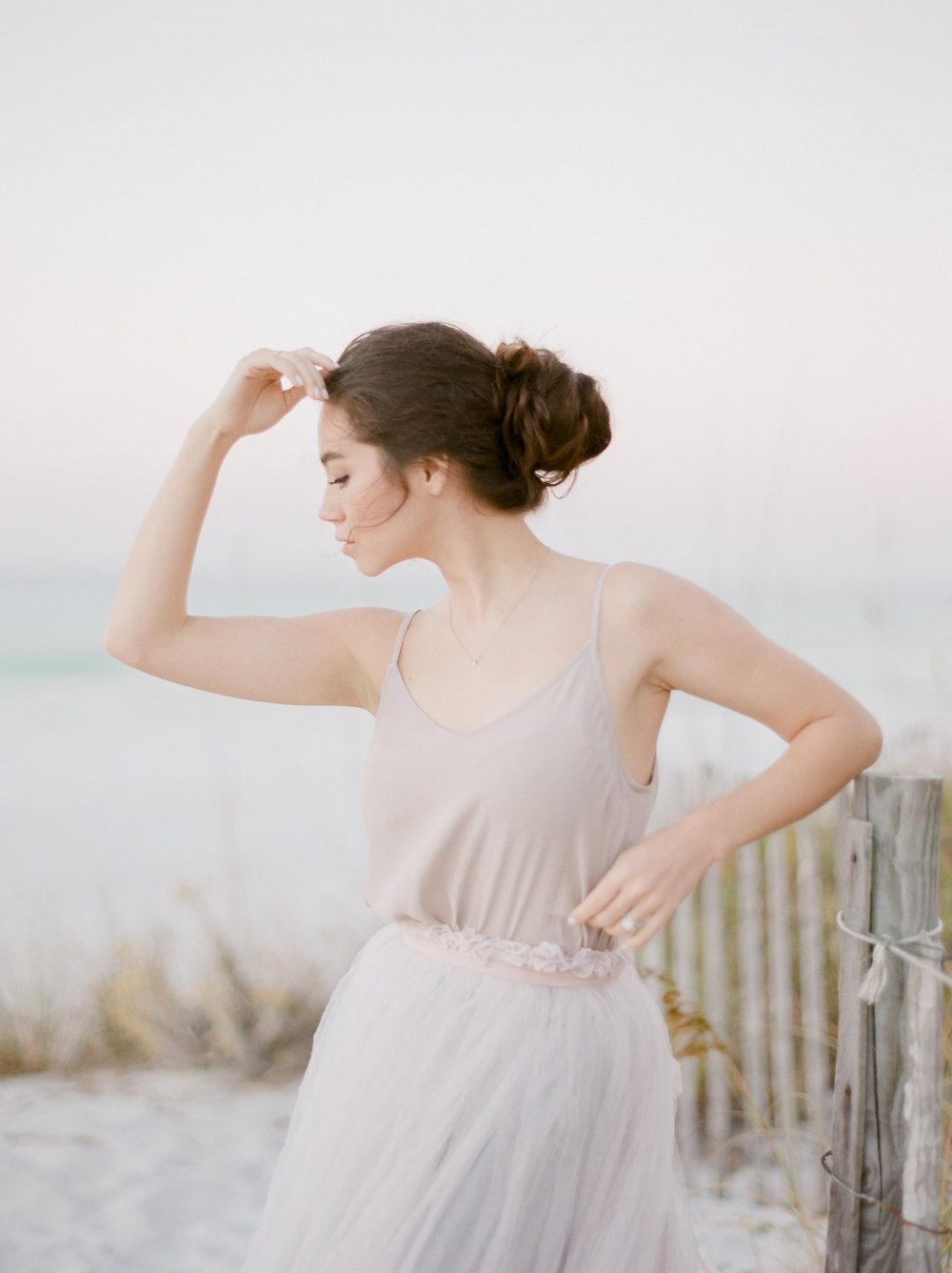 rosemary beach-fl-wedding-film-photographers-kayliebpoplin