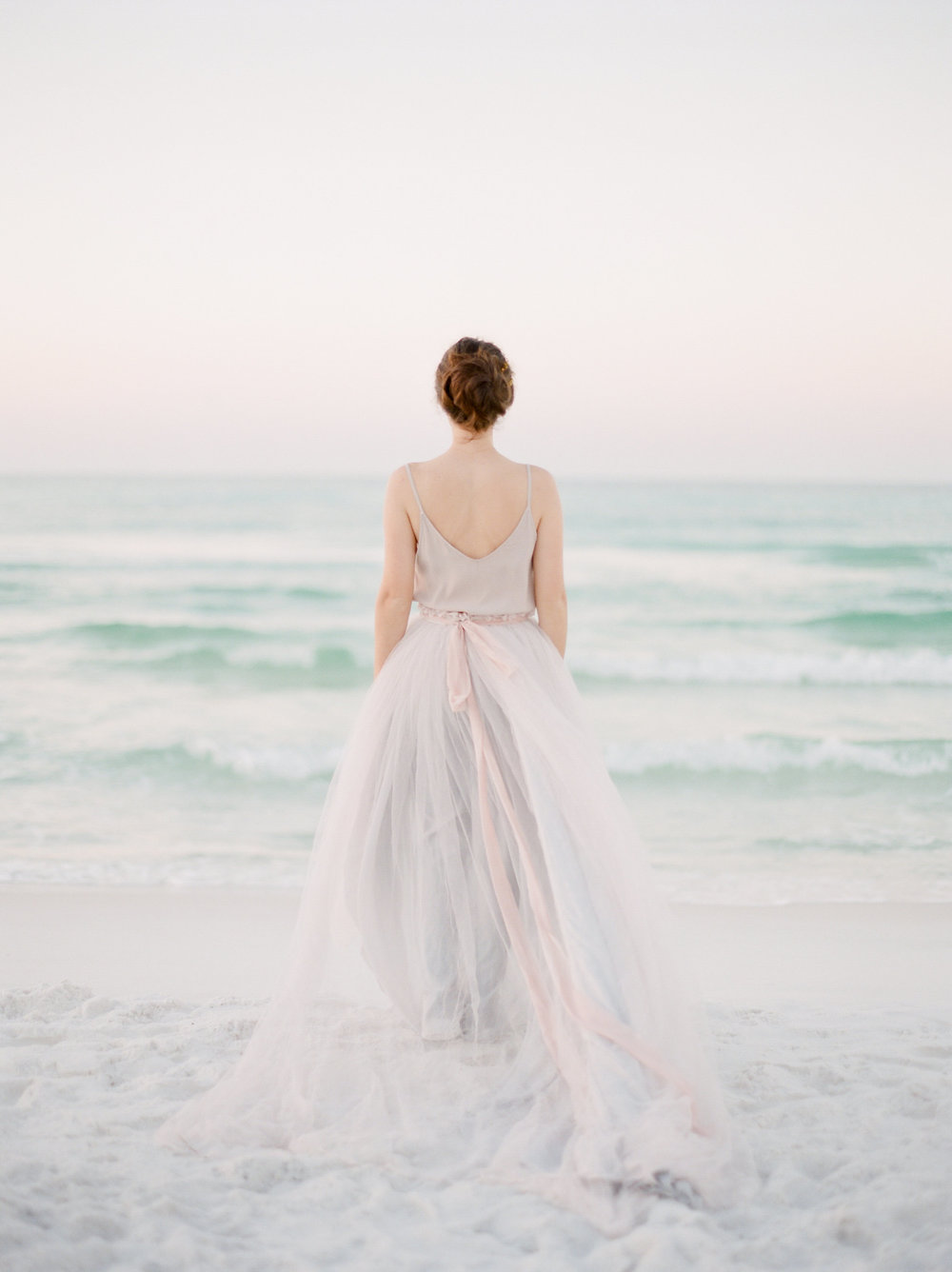 watercolor-fl-weddings-kayliebpoplinphotographers