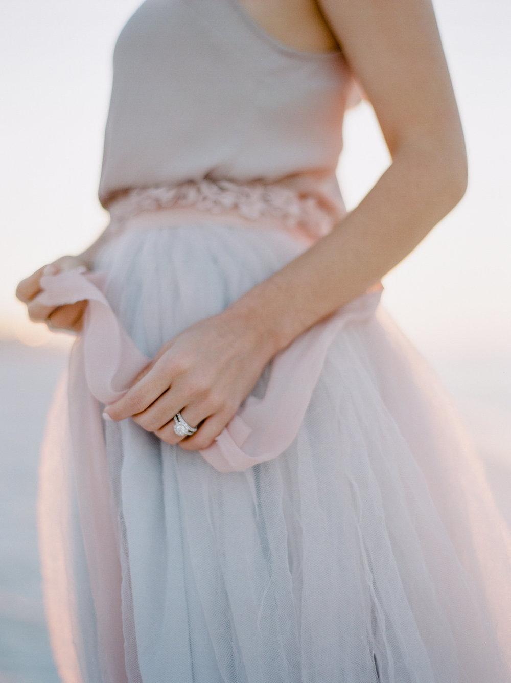 rosemarybeach-townhall-weddings-kayliebpoplinphotography