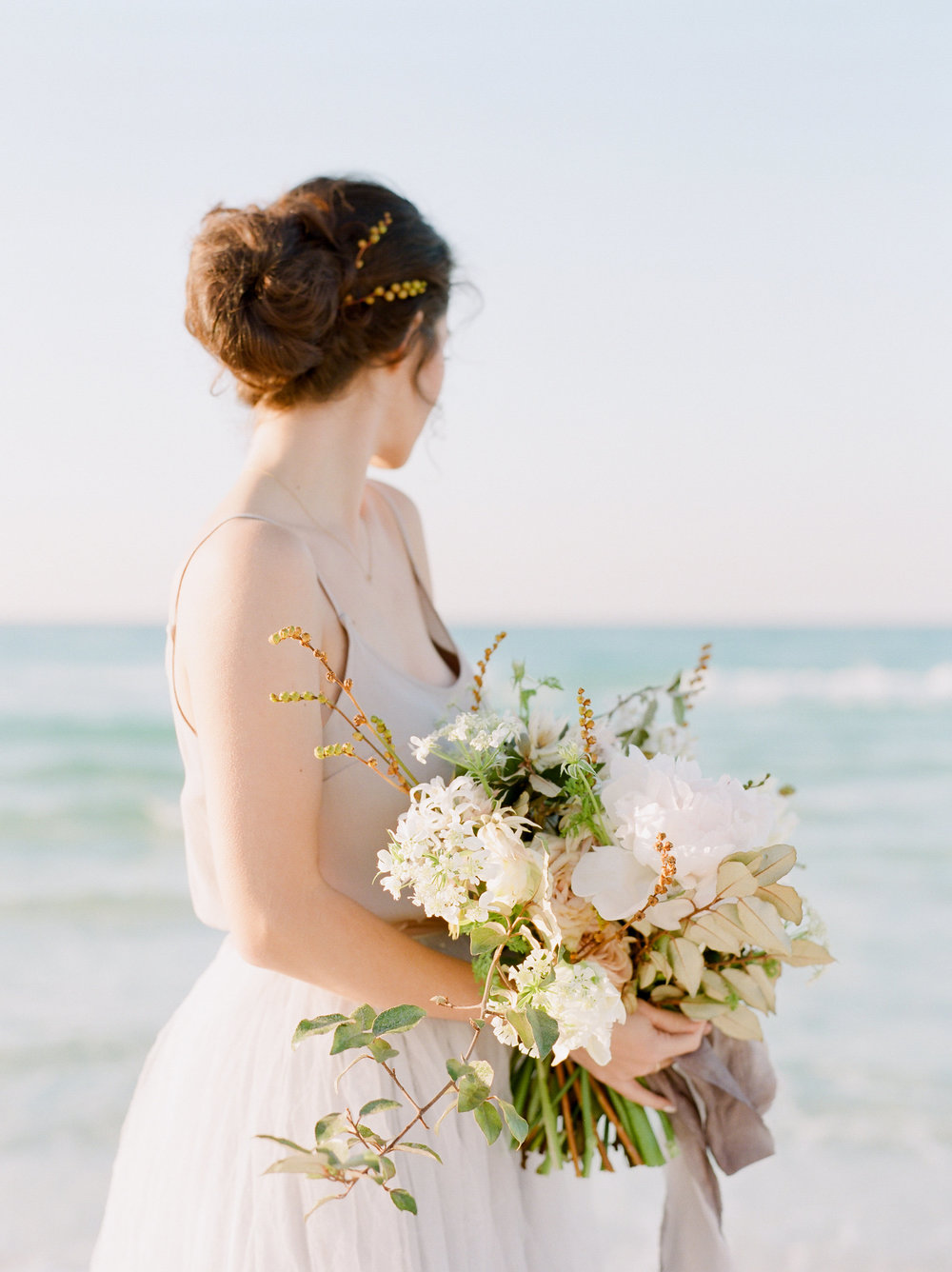 seaside-fl-weddings-kayliebpoplinphotography