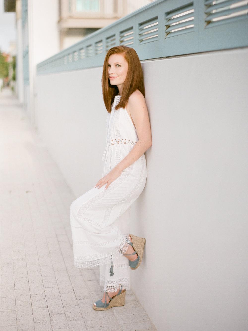rosemarybeach-fl-film-photographer-kayliebpoplin