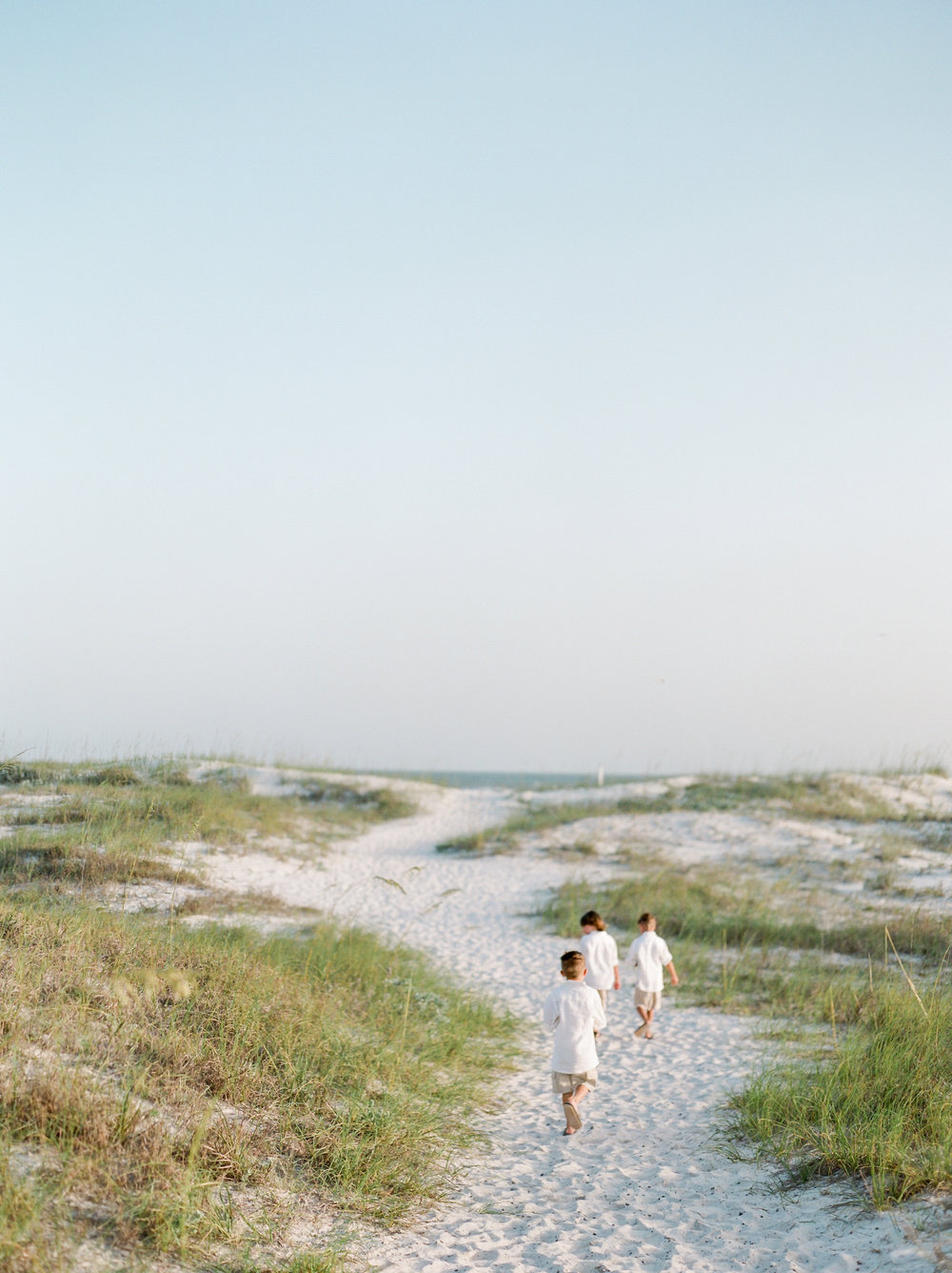 graytonbeach-fl-weddings-film-photographers-kayliebpoplin