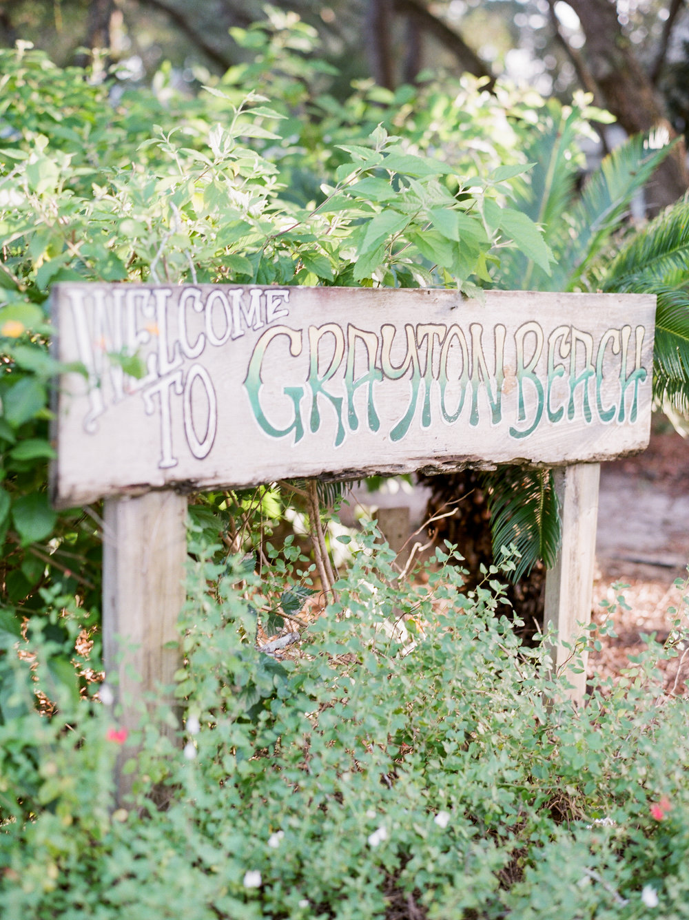 graytonbeach-fl-wedding-photographers-kayliebpoplinphotography