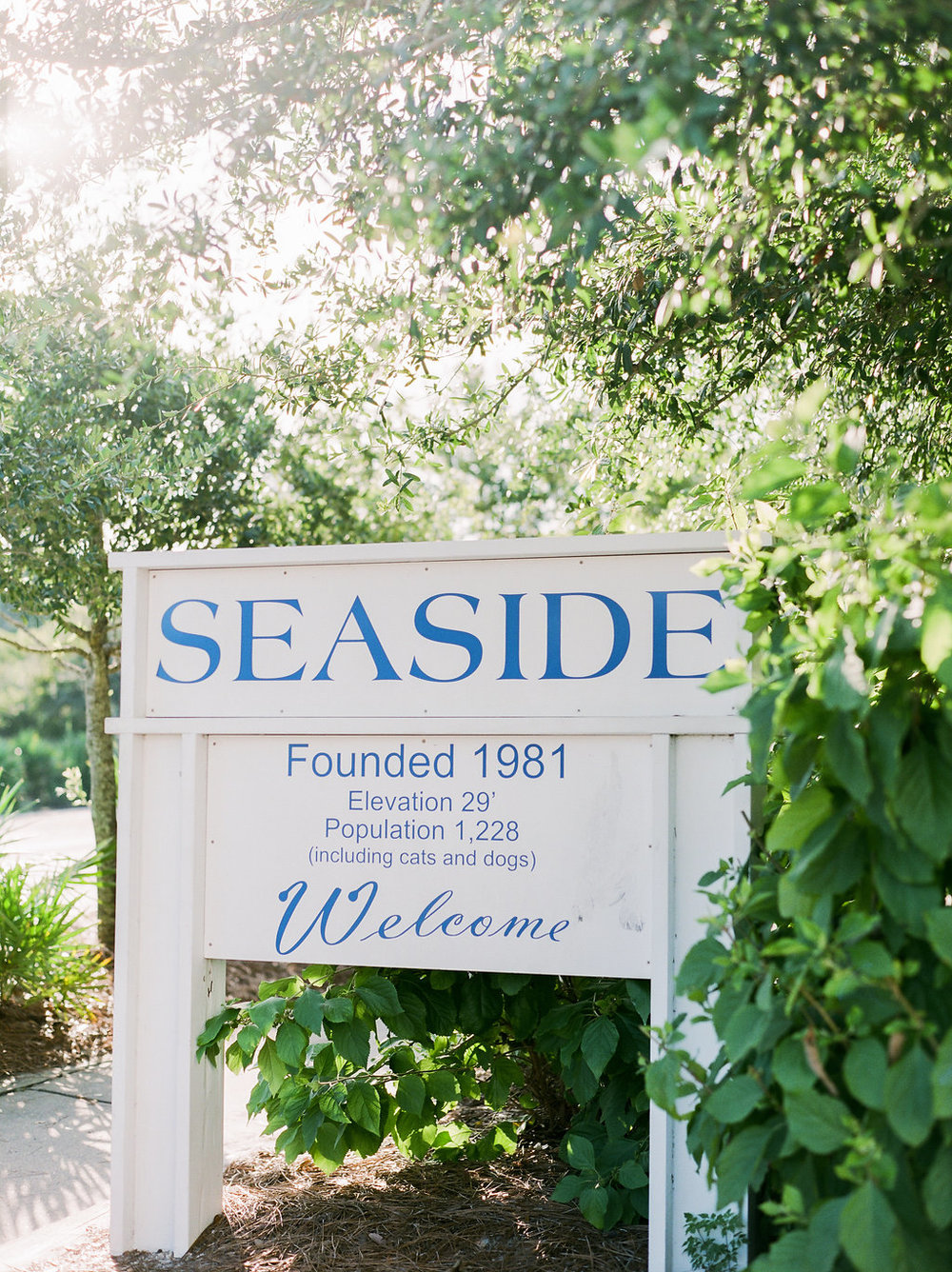 seaside-fl-wedding-photographers-kayliebpoplin