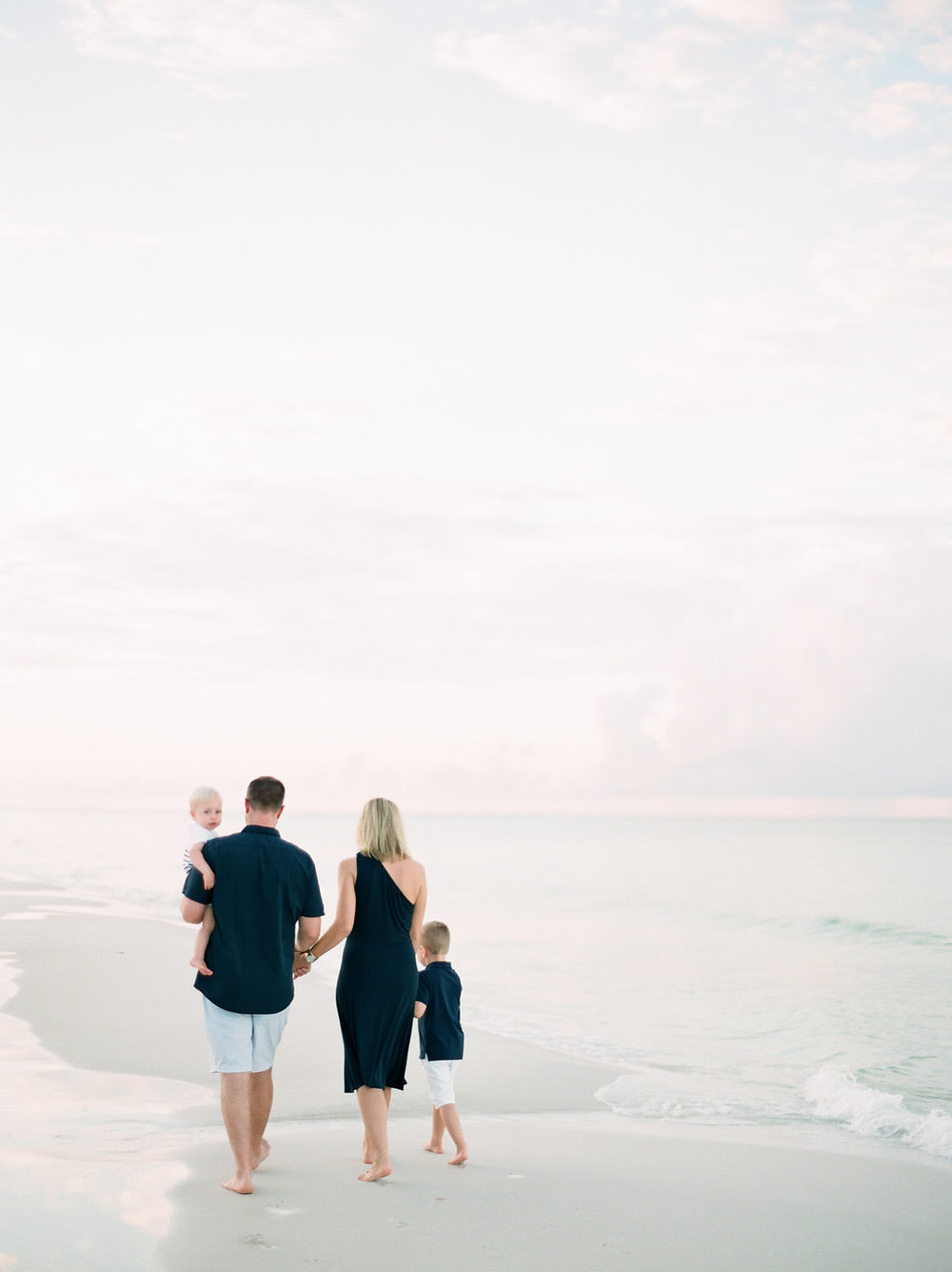 beach-pictures-seaside-fl-photographer