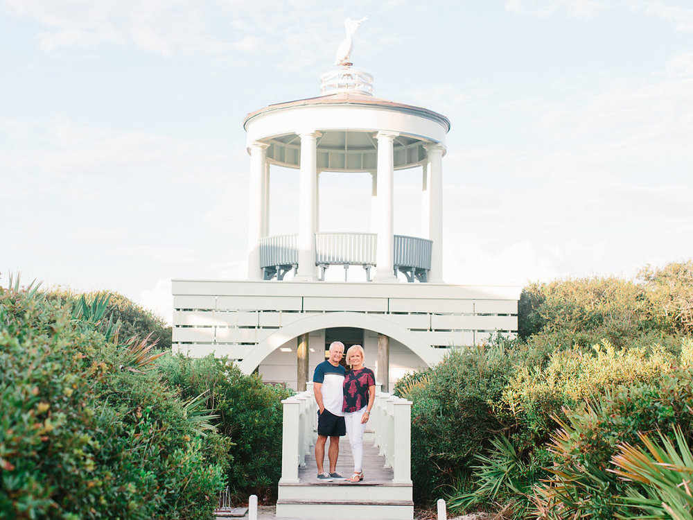 seaside-fl-wedding