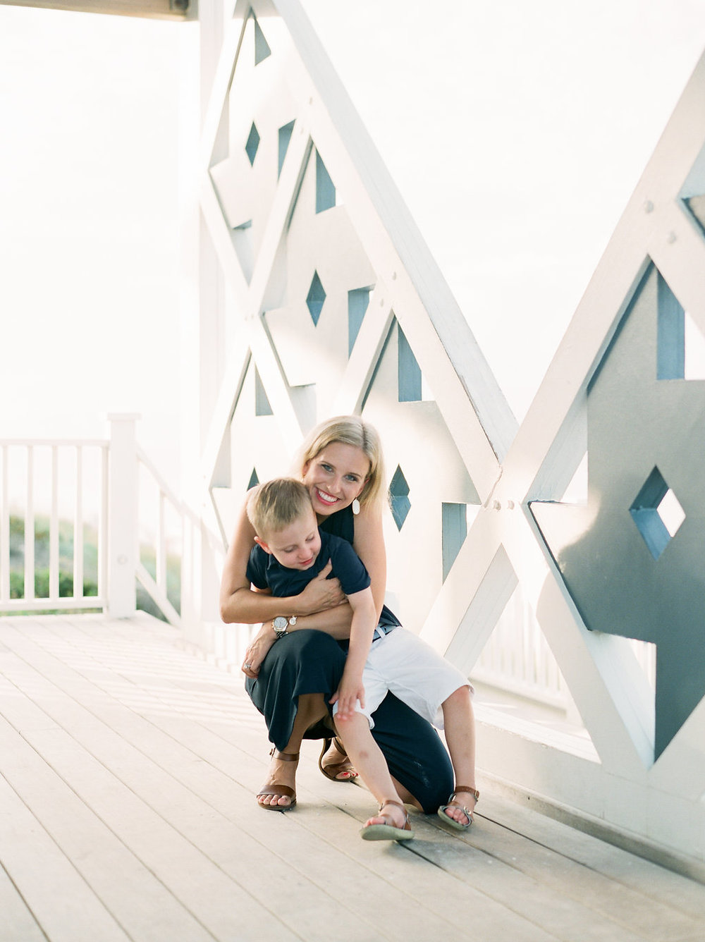 seaside-fl-family-photographers-kayliebpoplinphotography