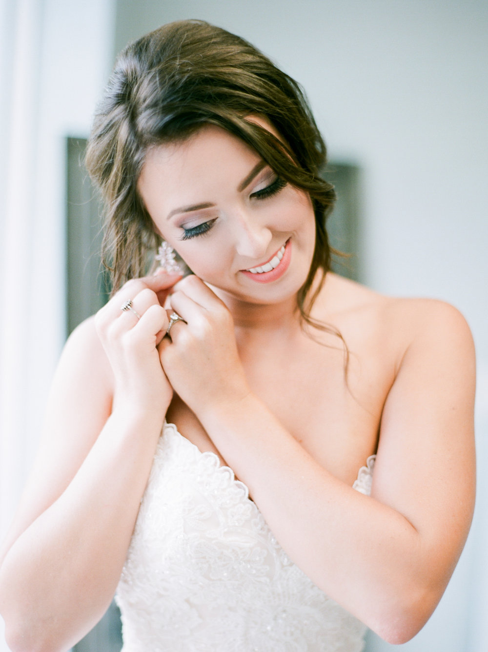 destin-bay-house-wedding-destin-kayliebpoplinphotography