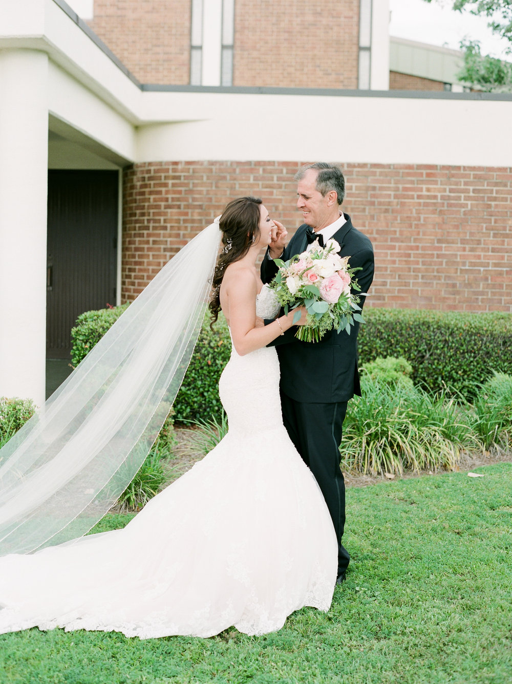 pensacola-fl-wedding-photographers-kayliebpoplinphotography