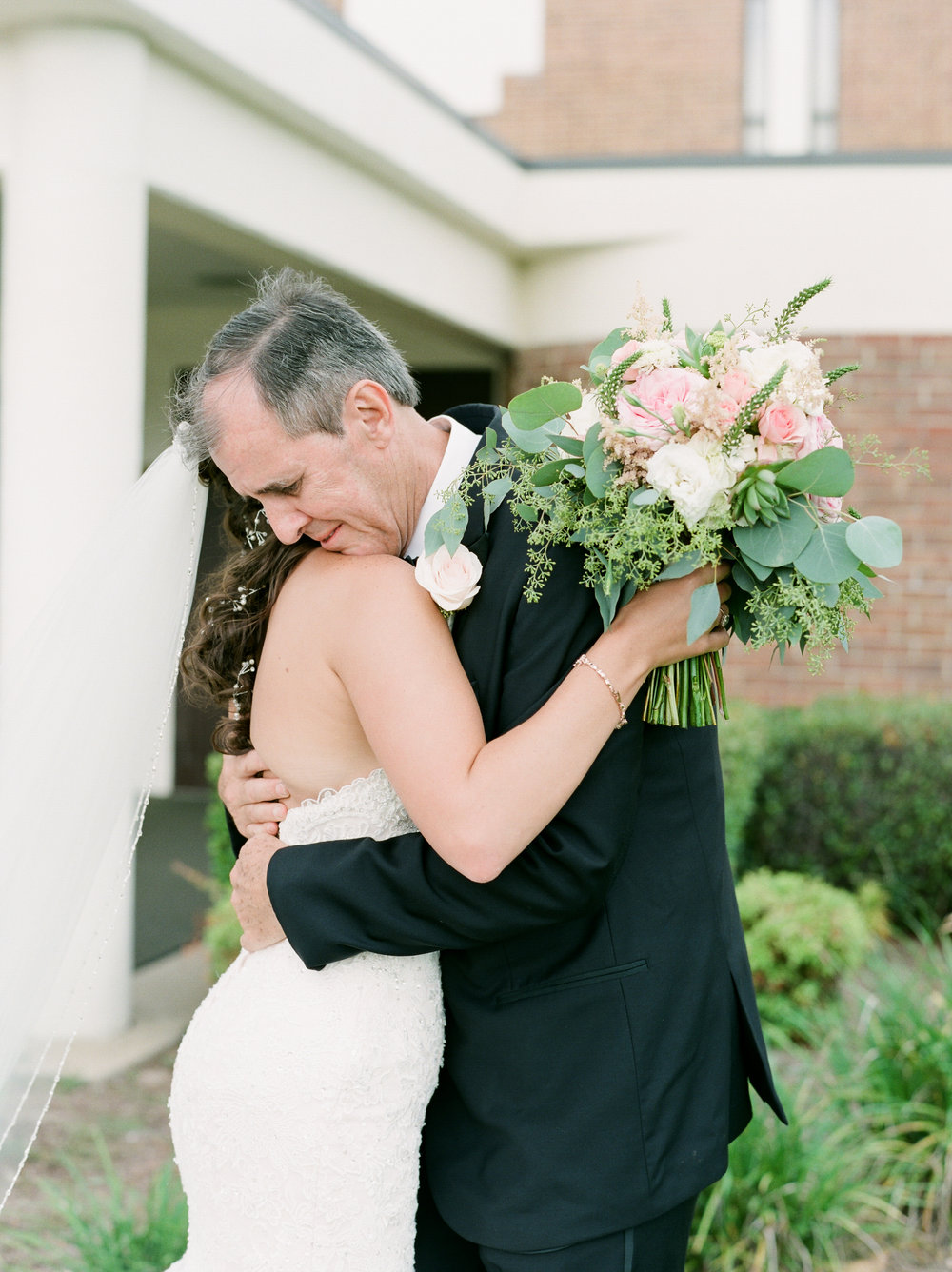 pensacola-fl-wedding-film-photographers-kayliebpoplin