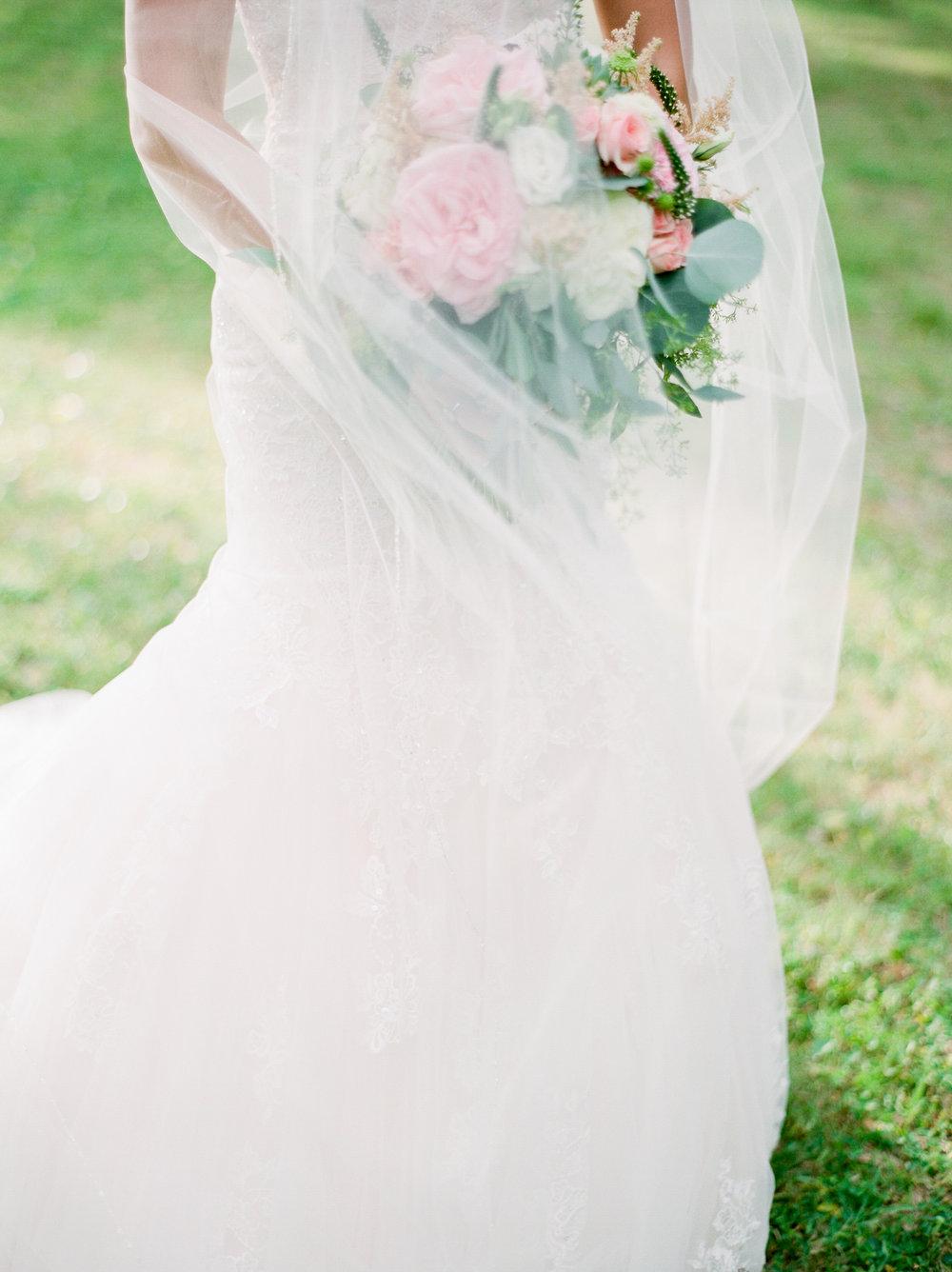 rosemarybeach-fl-wedding-photographers-kayliebpoplin