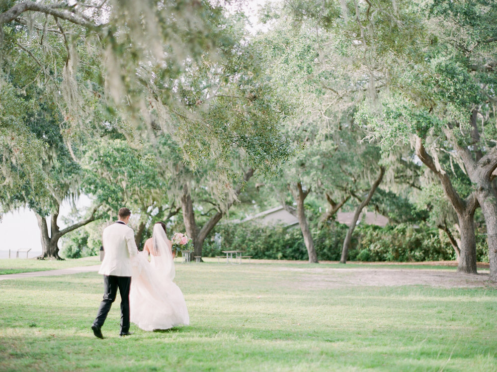 destin-bay-house-wedding-kayliebpoplinphotography