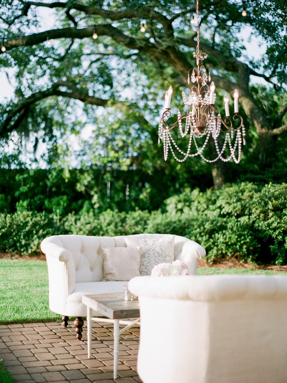 northwest-florida-wedding-venues