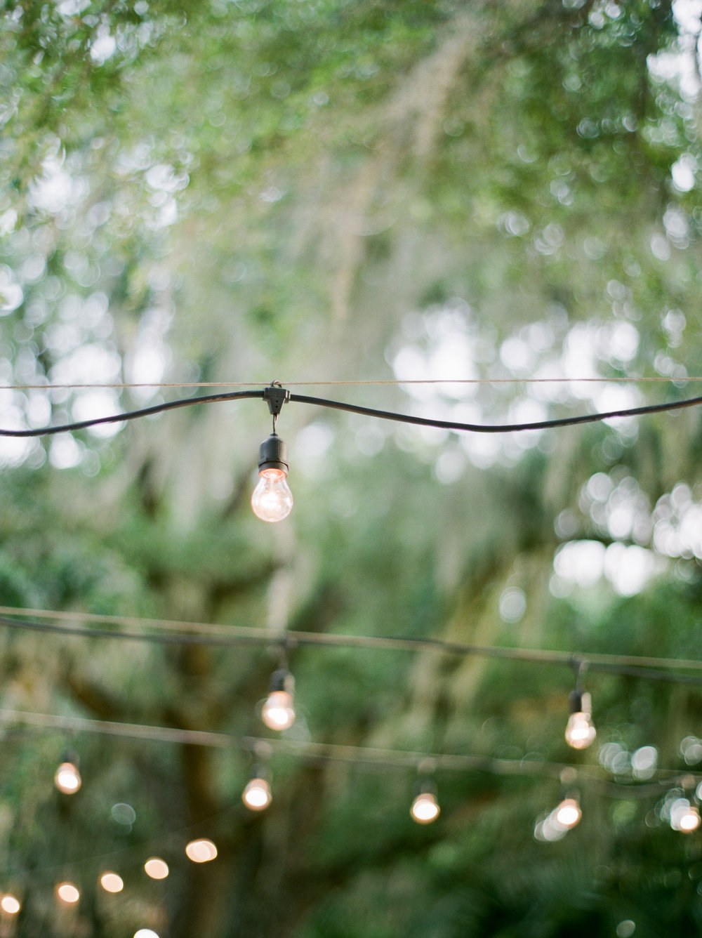 30a-wedding-film-photographers-kayliebpoplin