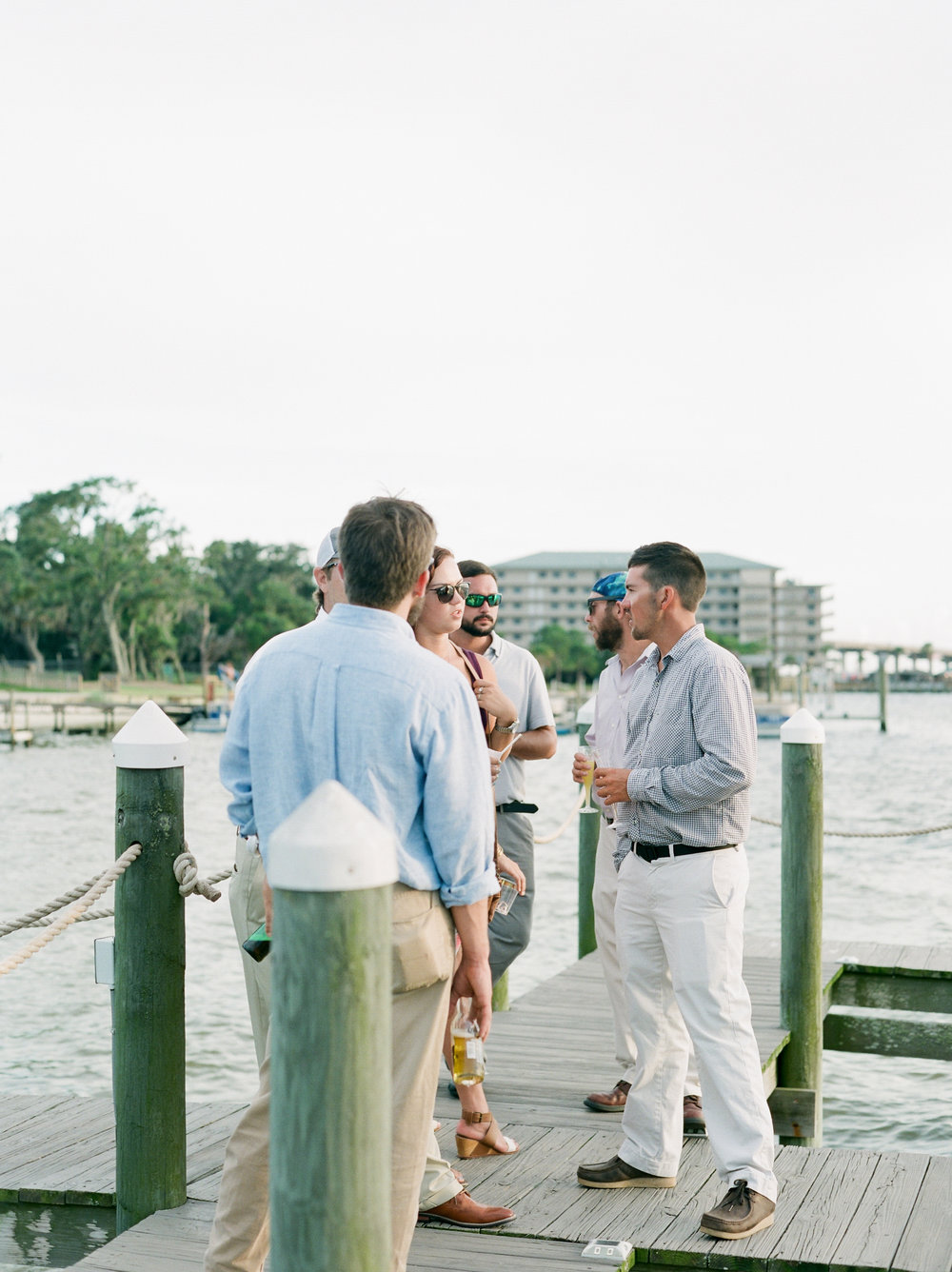 destin-florida-weddings