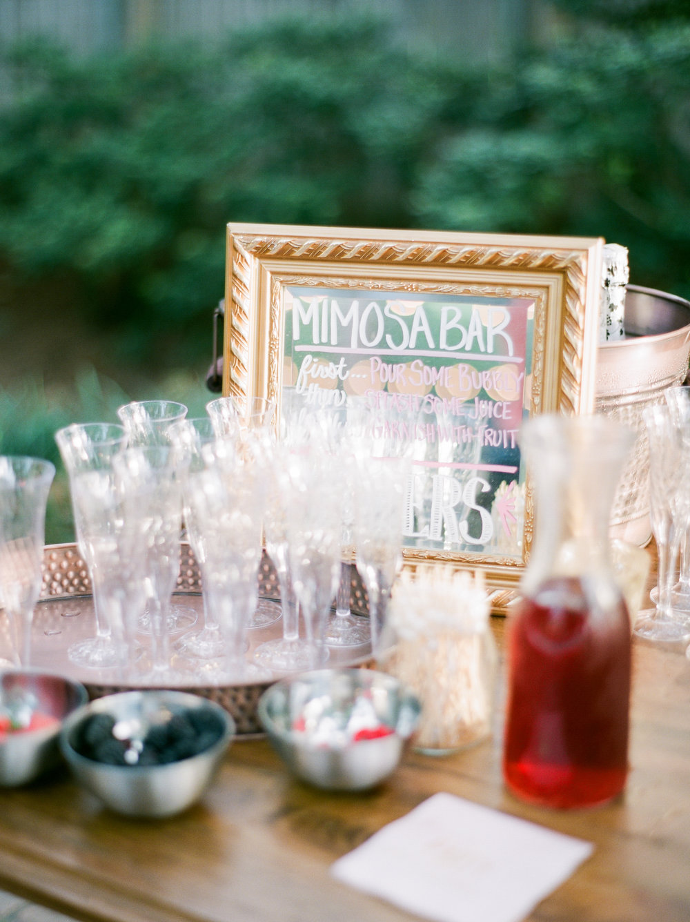 destinbayhouse-wedding-kayliebpoplinphotography