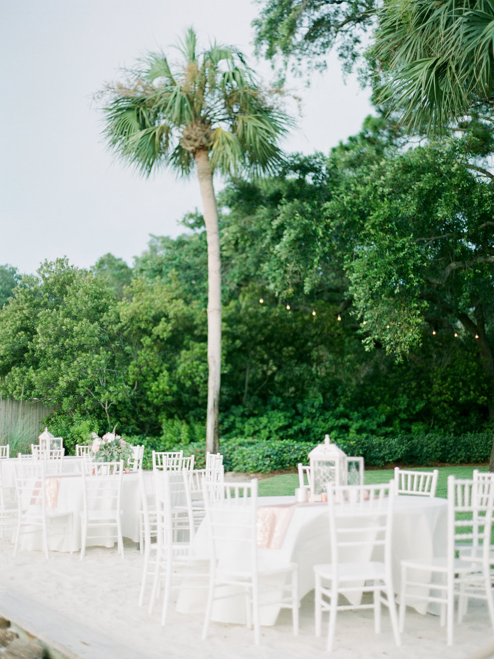 florida-wedding-film-photographers-kayliebpoplinphotography