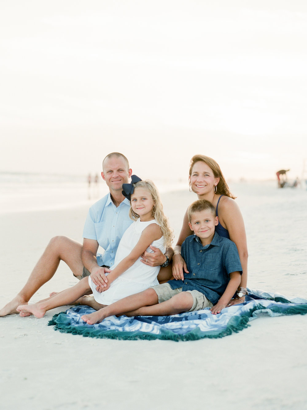 30a-film-family-photographers-kayliebpoplinphotography
