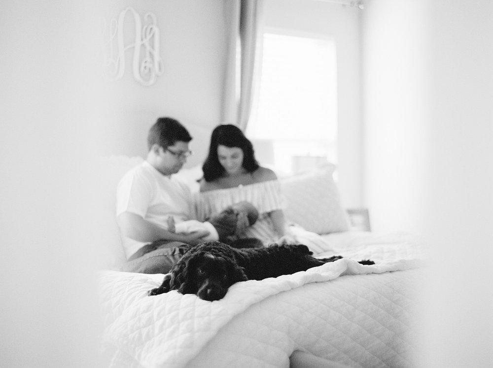 victoriaaustindesigns-maternity-kayliebpoplinphotography