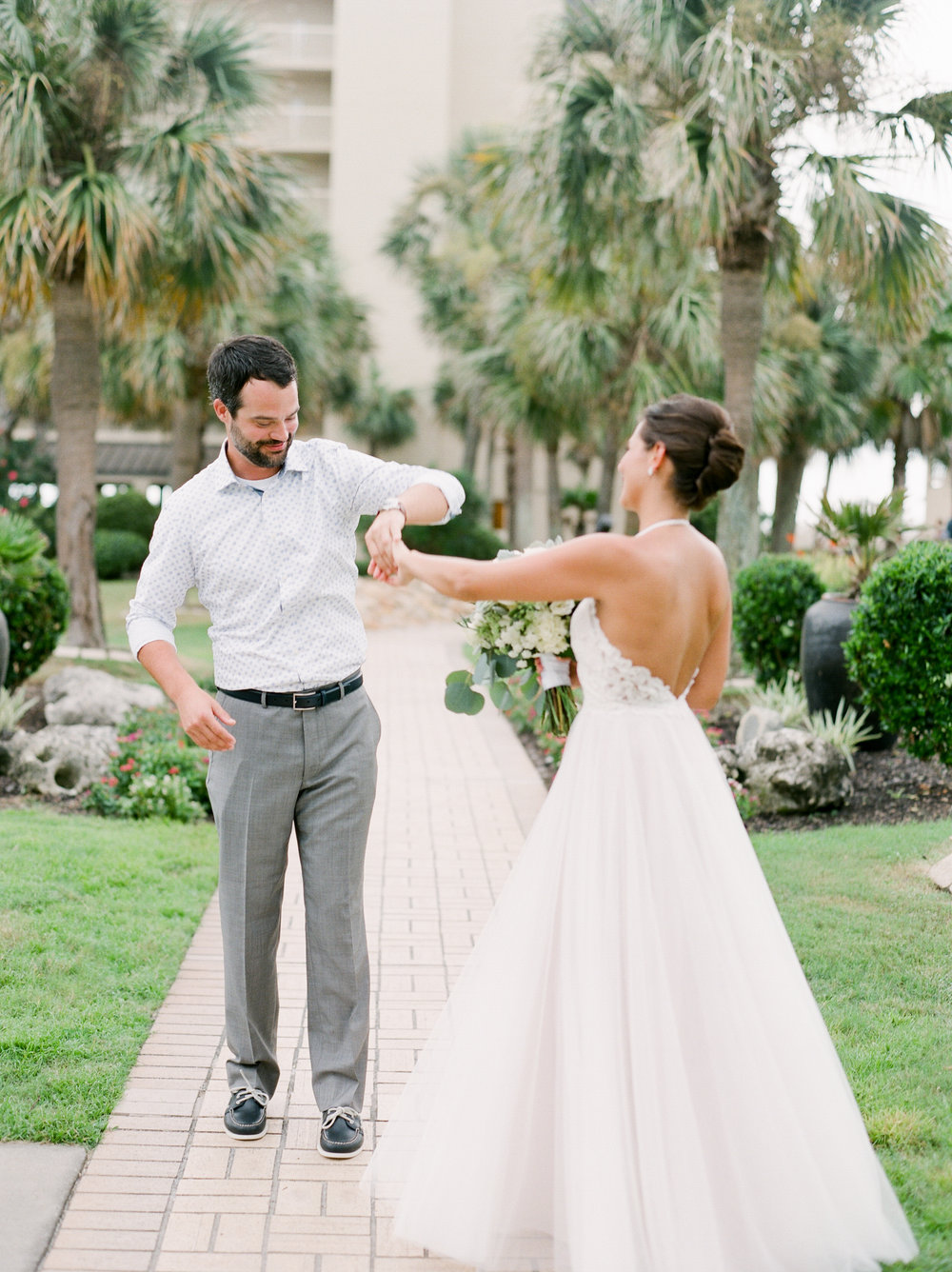 florida-film-wedding-photographers-kayliebpoplinphotography