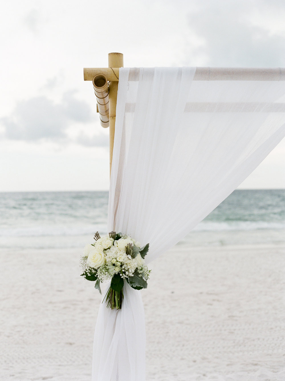 30a-wedding-kayliebpoplinphotography