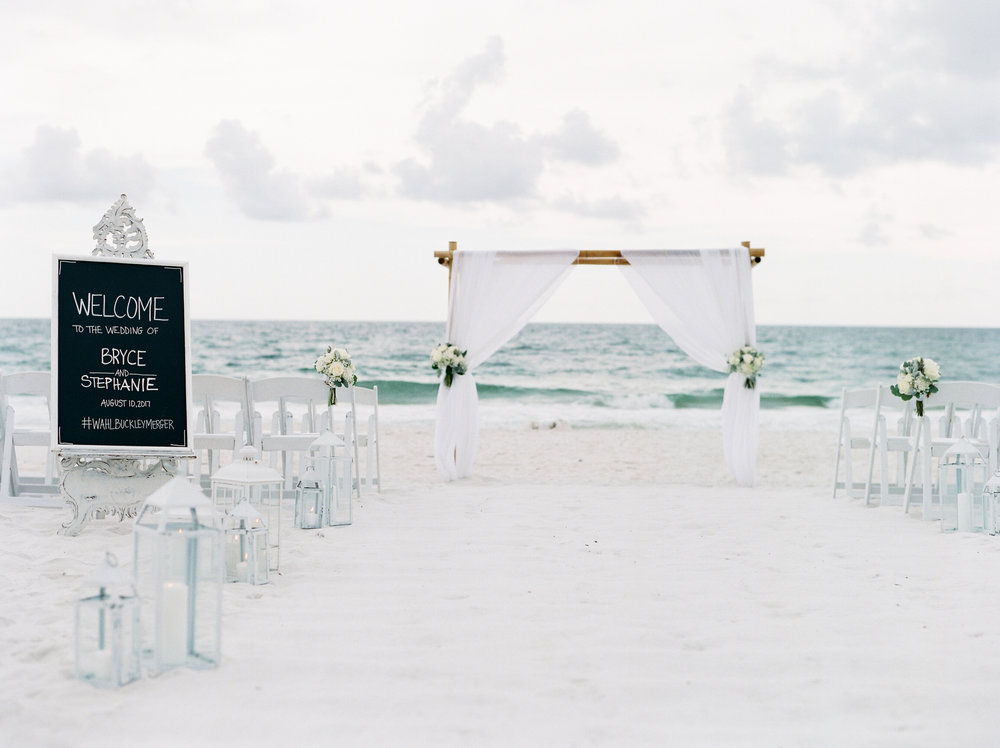 30a-wedding-photographers-kayliebpoplinphotography