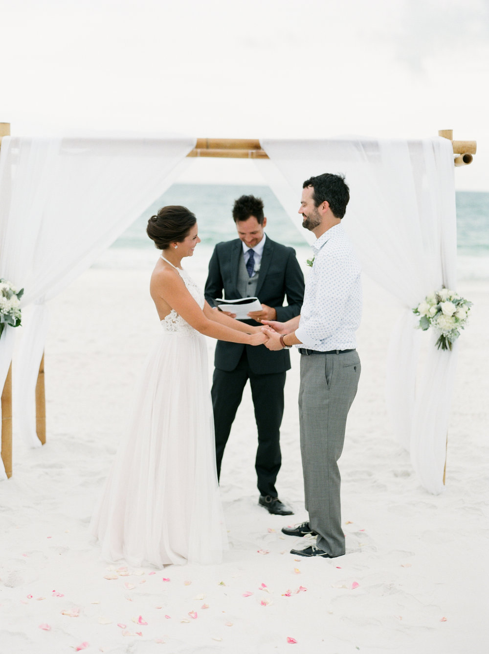 seaside-fl-organic-wedding-kayliebpoplinphotography