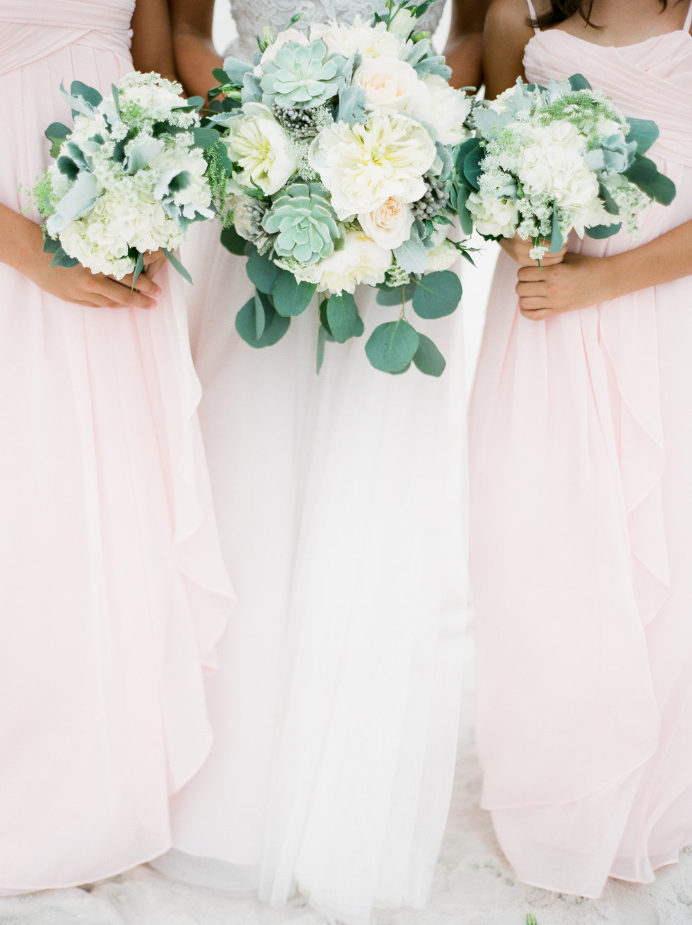 neutral-30a-wedding-kayliebpoplinphotography