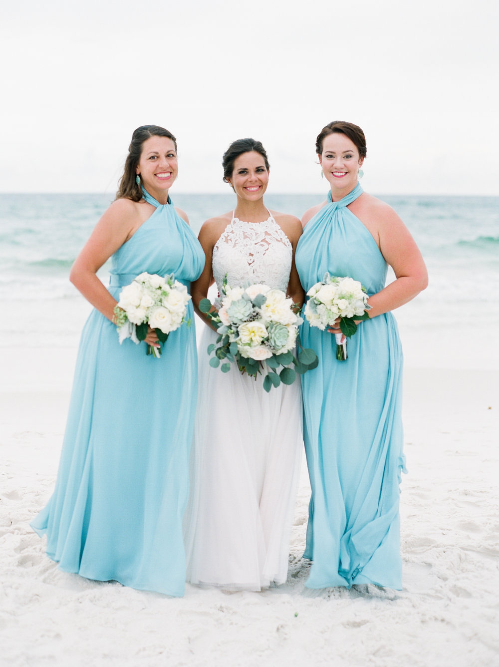 30a-seaside-wedding-kayliebpoplinphotography