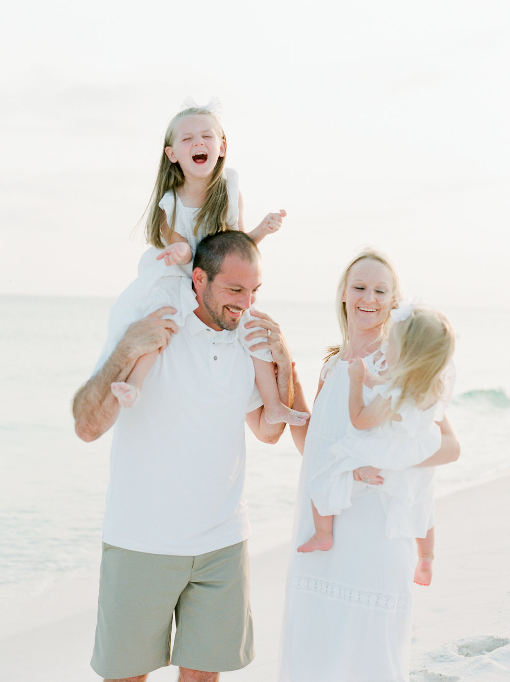 fortwaltonbeach-fl-family-photographers