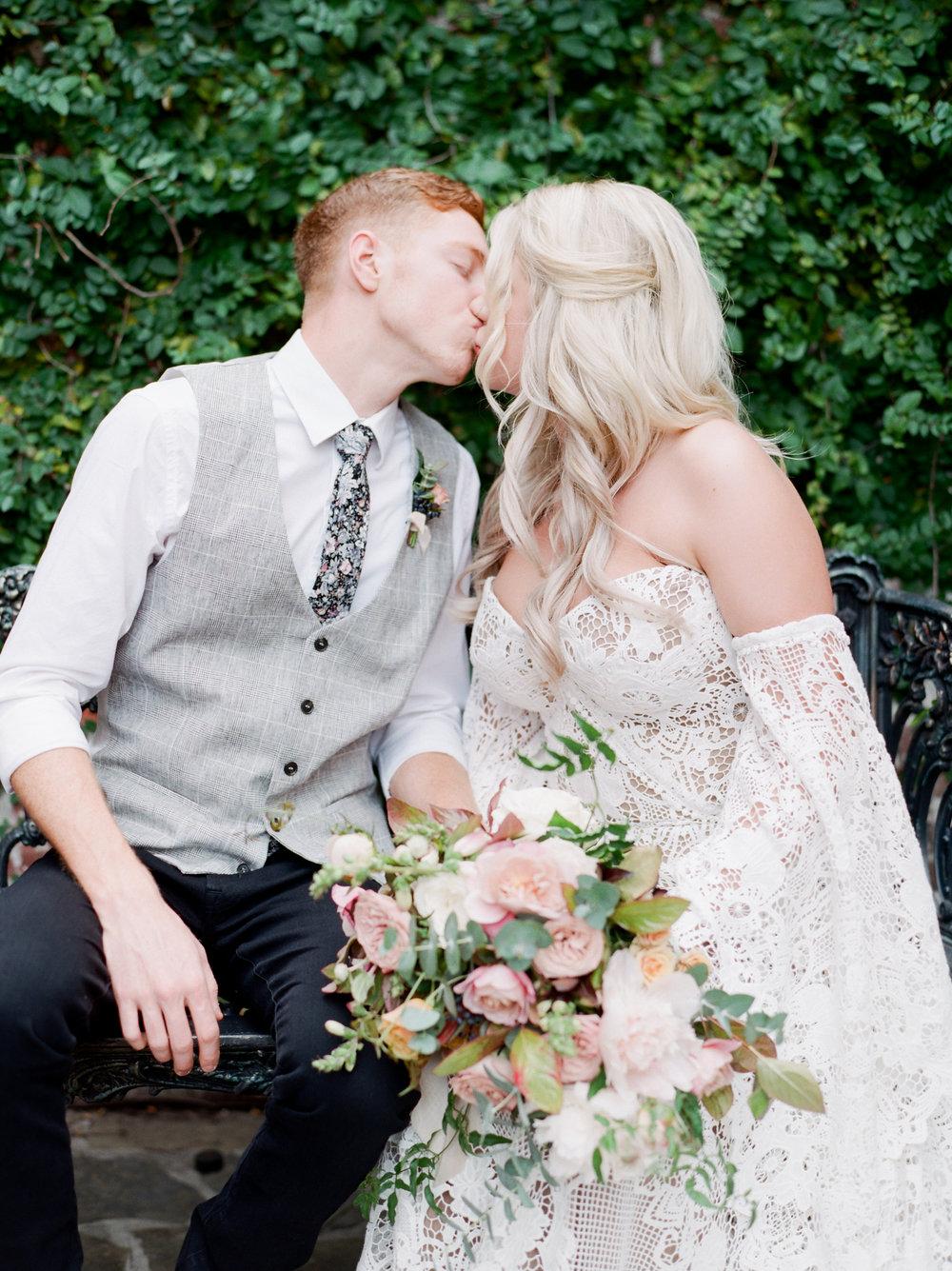 grandonfoster-wedding-kayliebpoplinphotography