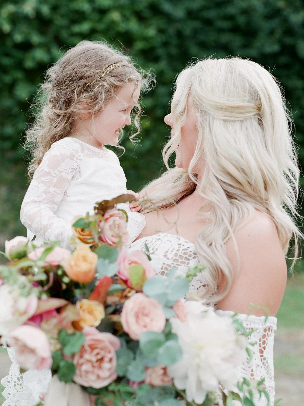 thepetalerco-wedding-florist-kayliebpoplinphotography