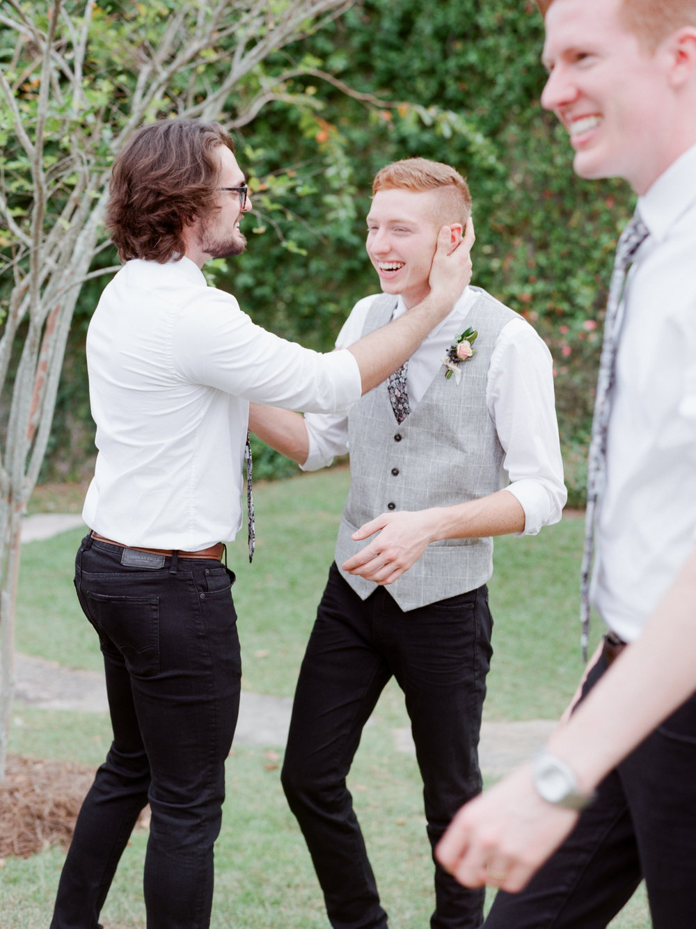 grandonfoster-wedding-dothan-alabama-kayliebpoplinphotography