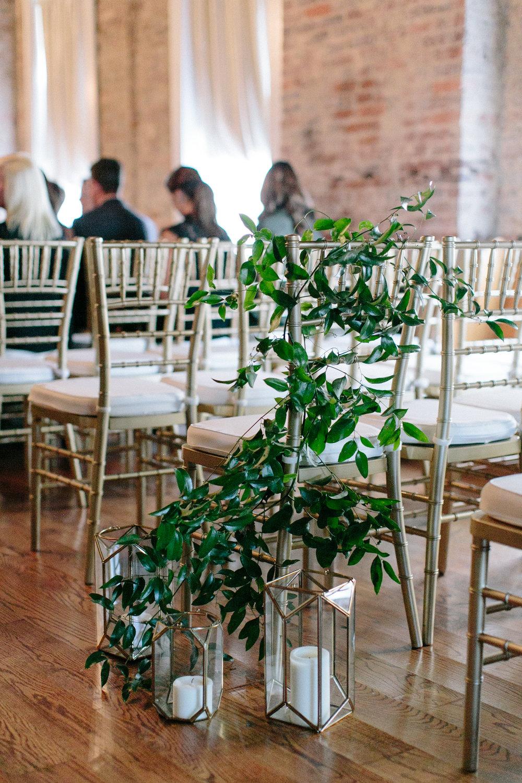 thepetalerco-florists-neworleans-wedding-kayliebpoplinphotography