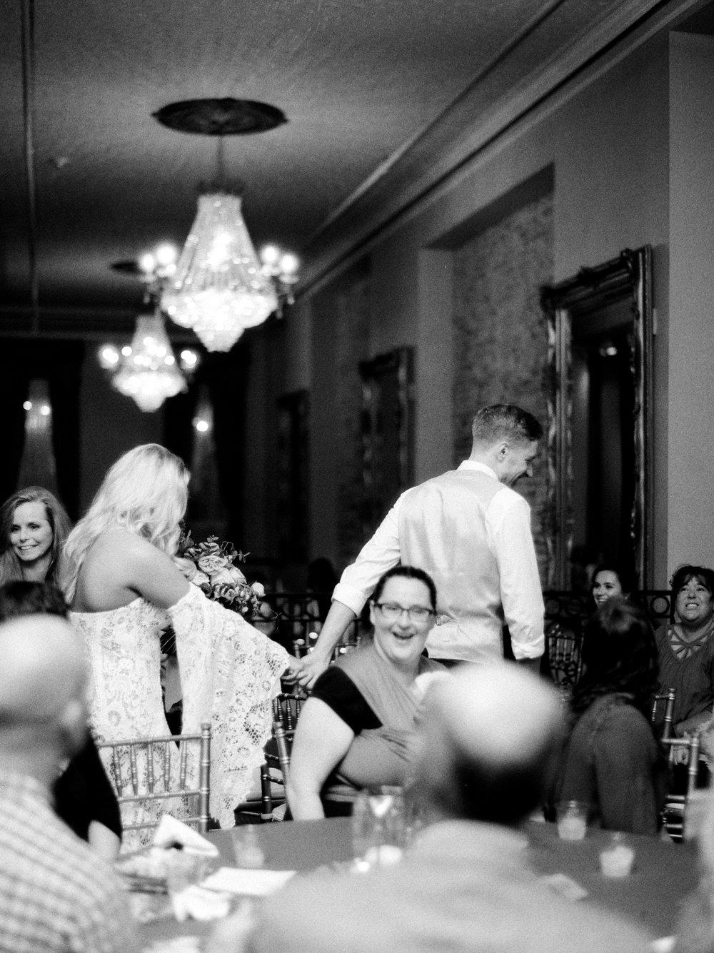 grandonfoster-wedding-venue-kayliebpoplinphotography