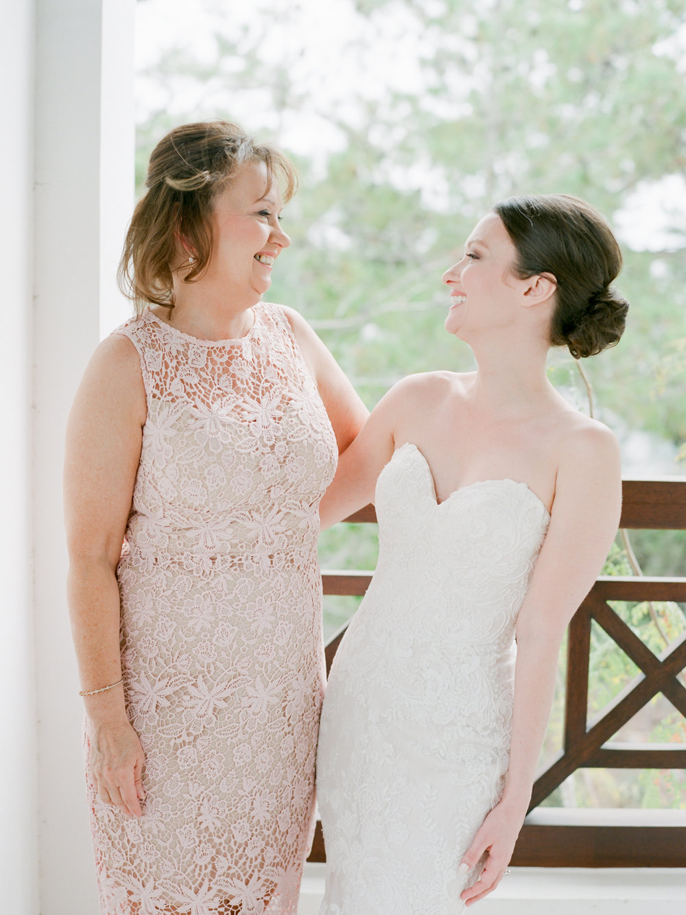 alysbeach-wedding-kelly-green-kayliebpoplinphotography