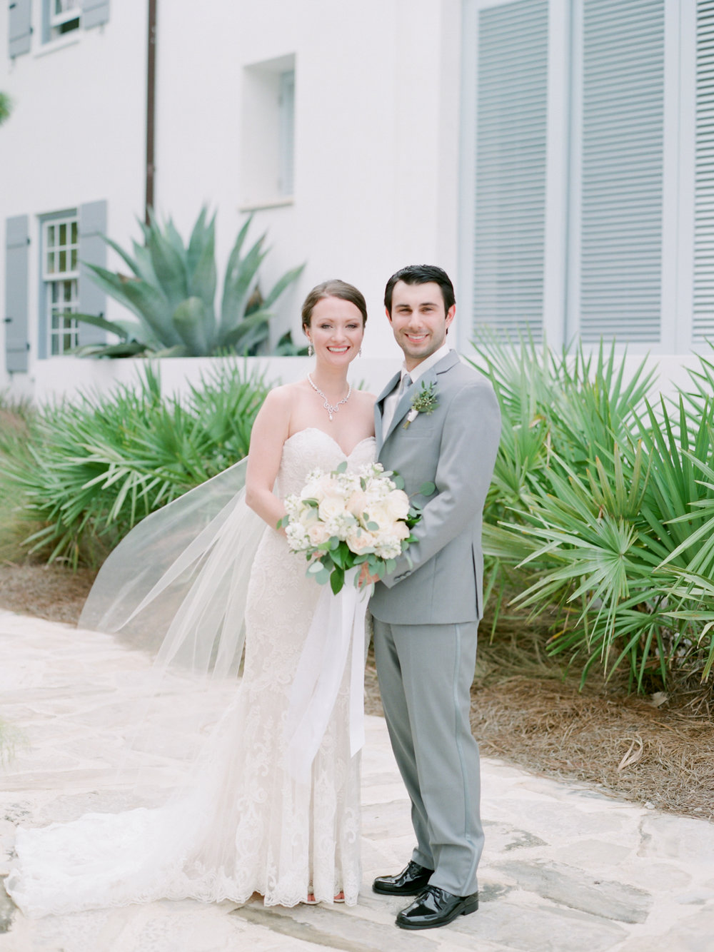 alysbeach-wedding-kellygreen-kayliebpoplinphotography