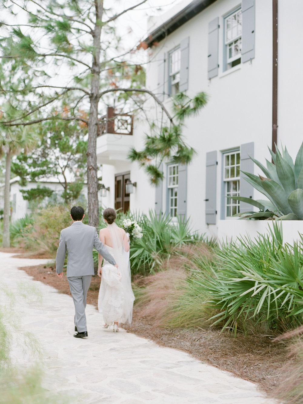 alys-beach-florida-wedding-kayliebpoplinphotography