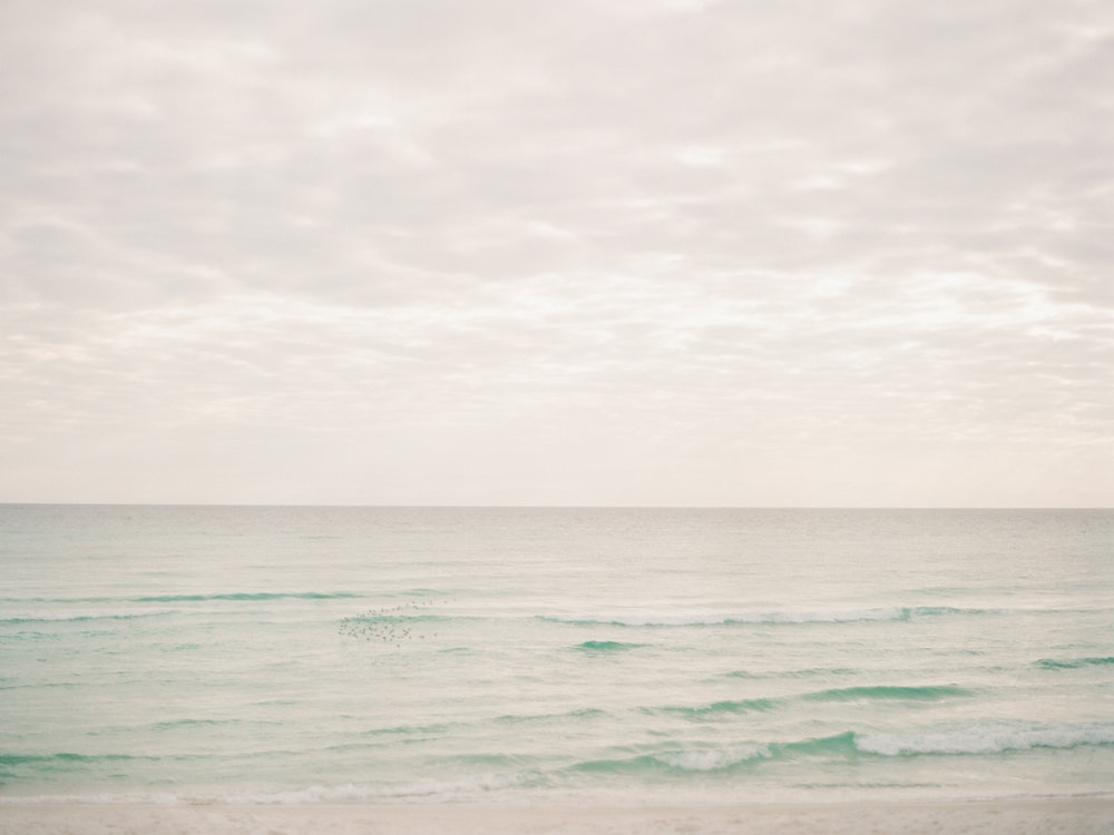 alys-beach