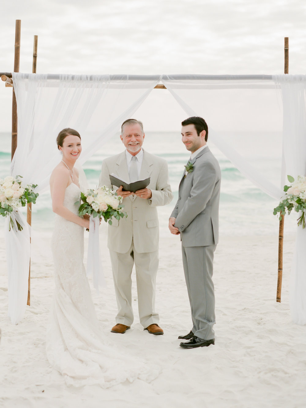 30a-florida-wedding-kayliebpoplinphotography