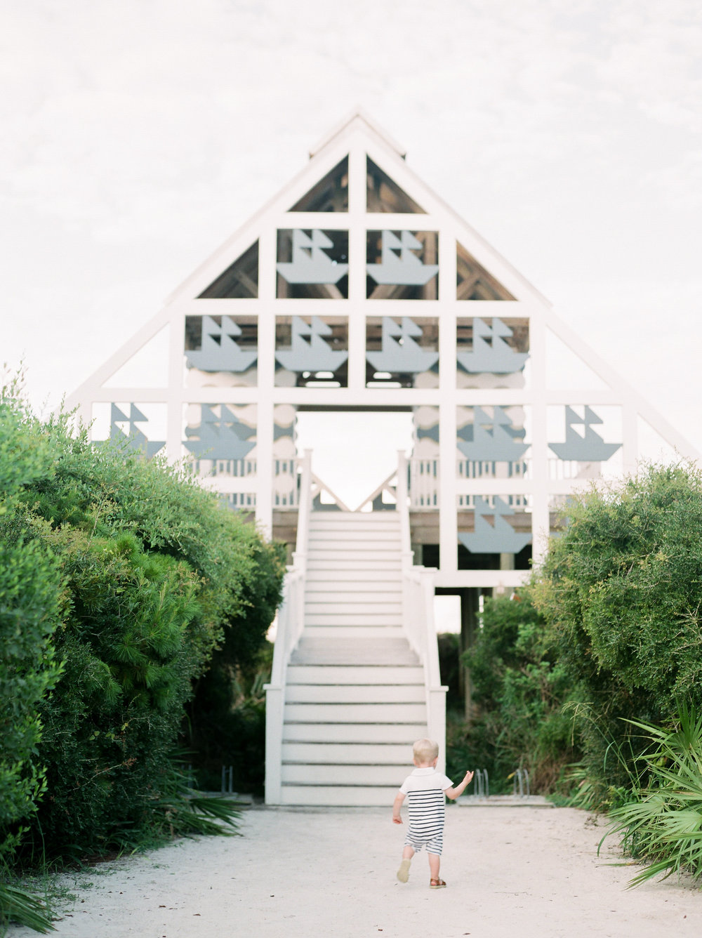 seaside-fl-chapel-wedding-kayliebpoplinphotography