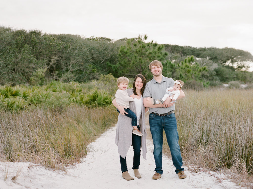 grayton beach photographers