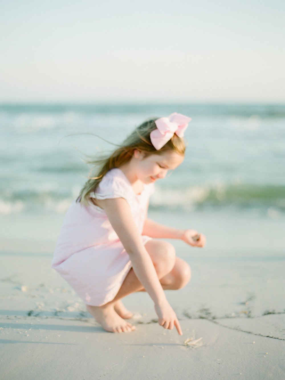 alys_beach_family_photographer
