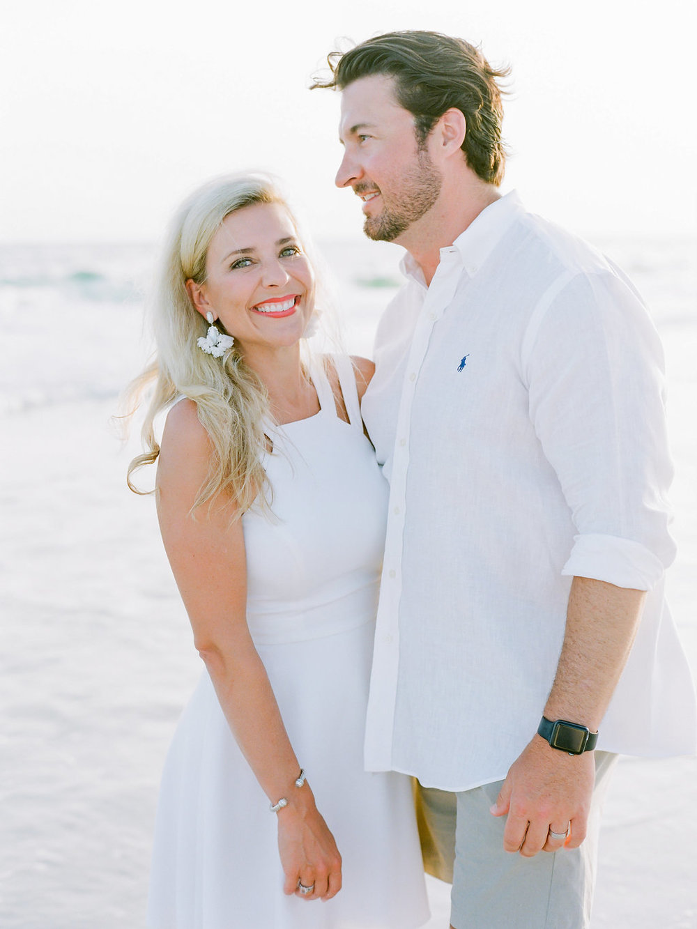 30a_film_engagement_photographer