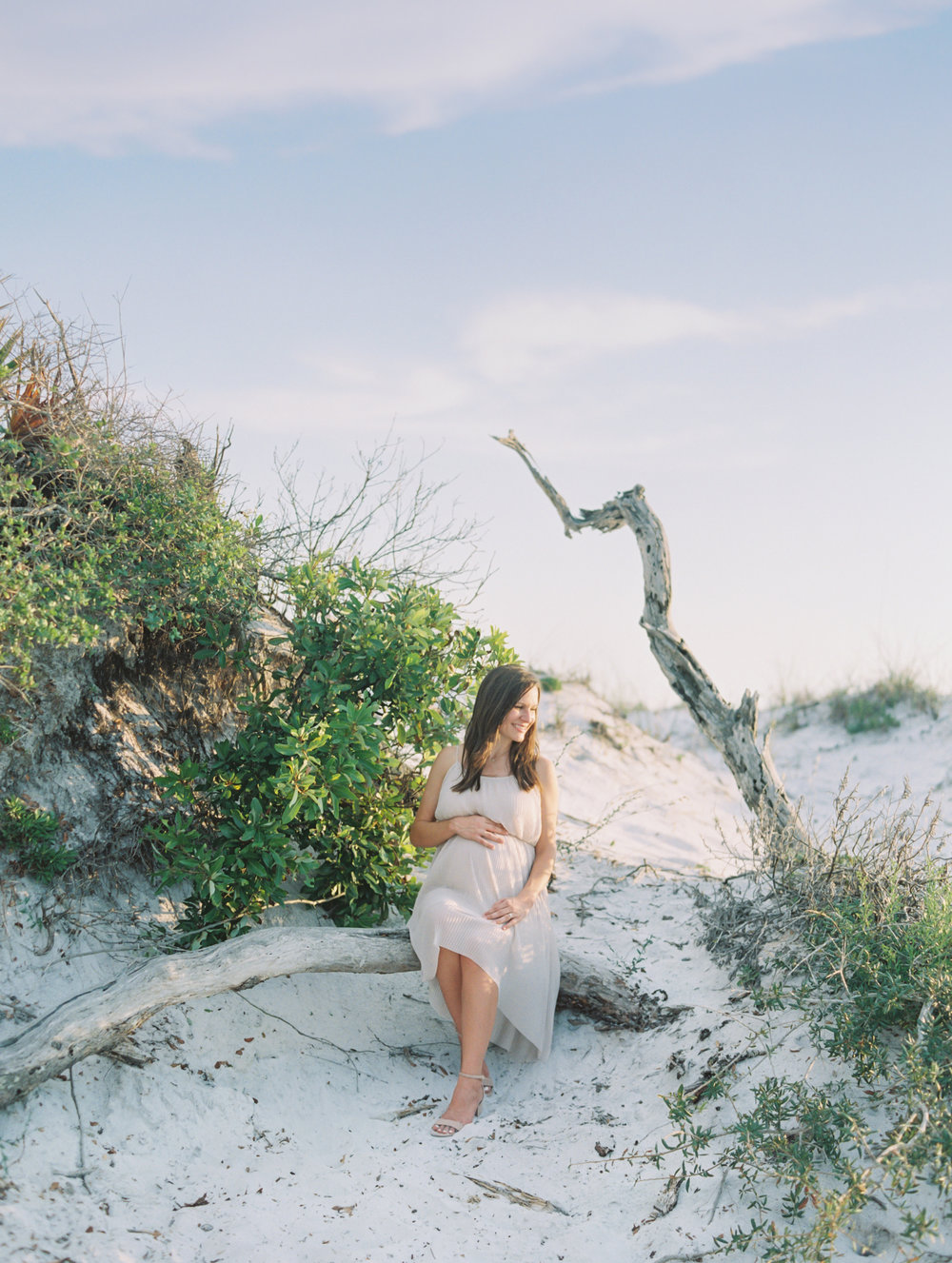 santa rosa beach film photographer